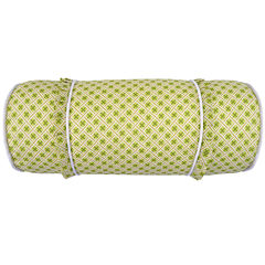 Waverly® Emma's Garden Bolster Decorative Pillow