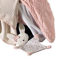 Lolli Living 3-pk. Blankets - Pink