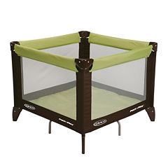 Graco® Square Playard
