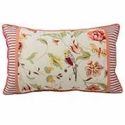 Waverly® Retweet Oblong Decorative Pillow
