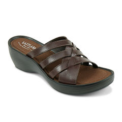 Eastland® Poppy Sandals