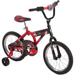 Huffy Star Wars Episode VII 16In Bike