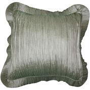 Croscill Classics® Iris Euro Sham