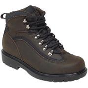 Deer Stags® Buster Boys Boots - Little Kids/Big Kids