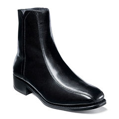 Florsheim® Regent Mens Leather Dress Boots