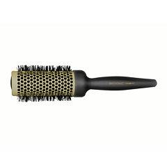 Bio Ionic® Gold Pro™ Medium Brush