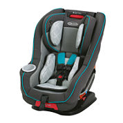 Graco® Size4Me™ 65 Car Seat