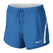 Nike® Infiknit Training Shorts