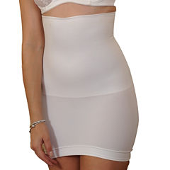 Carnival Seamless High Waist Skirt Shapewear Slips