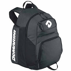 DeMarini Aftermath Backpack