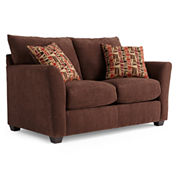 Oliver Loveseat