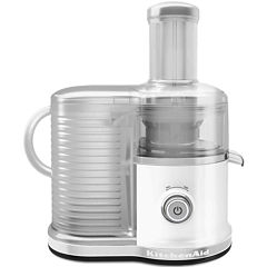 KitchenAid® Centrifugal Juicer KVJ0333