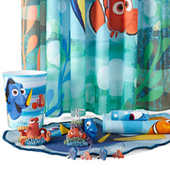 Disney® Finding Dory Lagoon Bath Collection