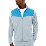 Nike® Epic Lightweight Jacket