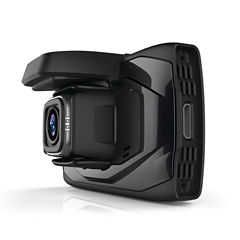 PAPAGO! GS30G16G GoSafe 30G Full HD Dash Cam with2.7IN Screen & GPS