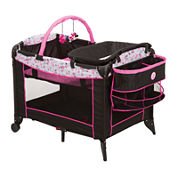 Disney Sweet Wonder Minnie Mouse Playard