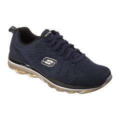 Skechers® Game Changer Mens Training Shoes