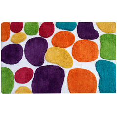 Chesapeake Merchandising Pebbles Brights 24x36