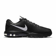 Nike Mens Training Shoes