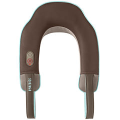 HoMedics® Neck and Shoulder Massager with Heat