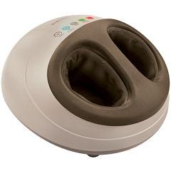 HoMedics® Shiatsu Air Pro Foot Massager with Heat
