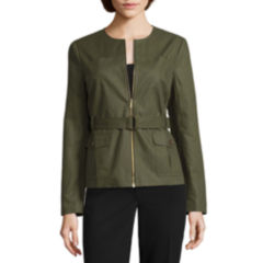 Womens Coats, Winter Jackets & Vests - JCPenney