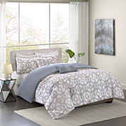 Madison Park Nicola 5-pc. Comforter Set