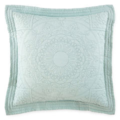 Home Expressions™ Emma Square Decorative Pillow