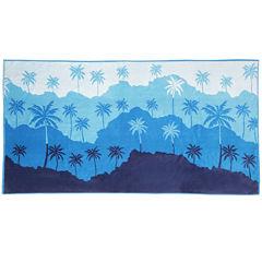 Panama Jack® Horizon Beach Towel