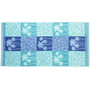 Panama Jack® Palms Beach Towel