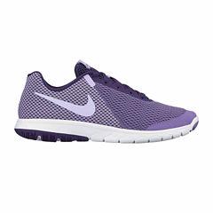 Nike Flex Experience Run 6 Womens Running Shoes