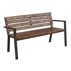 Signature Design by Ashley® Mull Island Bench