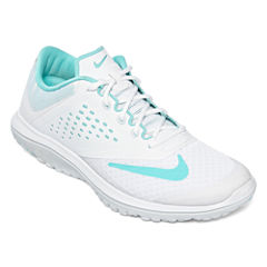 Nike Fs Lite Run 2 Womens Running Shoes