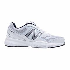 New Balance 517 Mens Training Shoes