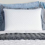 Sealy® Memory Foam Pillow