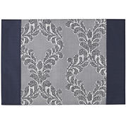 Marquis by Waterford® Delano Set of 4 Placemats