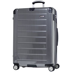 Ricardo® Beverly Hills Roxbury 2.0 29'' 4-Wheel Upright Luggage