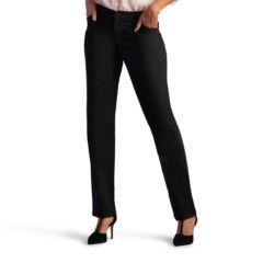 Womens Pants: Womens Trousers, Khaki & Dress Pants