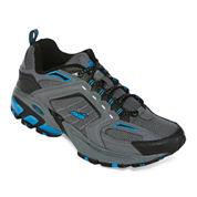 Avia® 6028 Mens Running Shoes