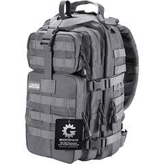 Loaded Gear™ By Barska® GX-400 Crossover Backpack