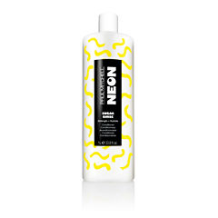 Paul Mitchell Sugar Rinse - 33.8 oz.
