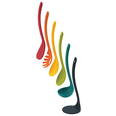 Joseph Joseph 6-pc. Kitchen Utensil Set