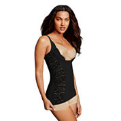 Maidenform Firm Foundations Wyob Firm Shapewear Camisole