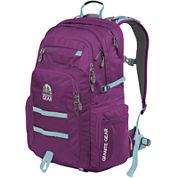 Granite Gear Campus Collection Superior Backpack