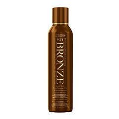 Hempz® Sobronze Sunless Airbrush Tanner Body Spray - 7.5 oz.