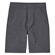 Body Glove® Amphibious Swim Trunks - Boys 8-16