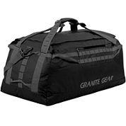 Granite Gear 36