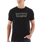 Levi's® Trousers Logo Tee