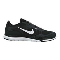 Nike® Flex Trainer 5 Womens Training Shoes