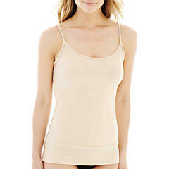 Jockey® Slimmers Hidden Panel Cami - 4095